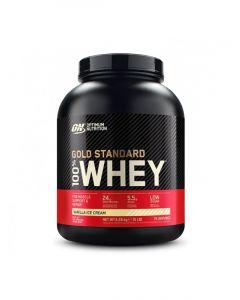 Optimum Nutrition - Gold Standard 100% - 5lb