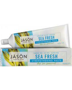 Jason Sea Fresh® Strengthening Toothpaste