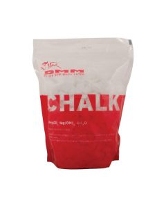 DMM - Crushed Chalk Bag – 250g
