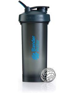 BlenderBottle Pro45 Shaker Cup 1300ml