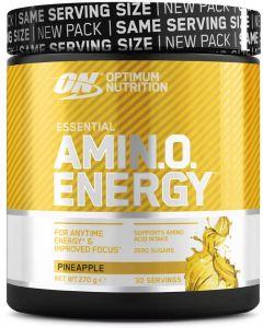 ON -  Essential Amino Energy  - 270g