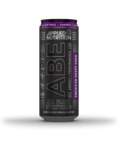 Applied Nutrition ABE Energy RTD 330ml x 1