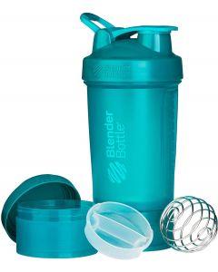 Blender Bottle ProStak 450ml Shaker Bottle