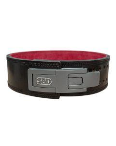SBD 13mm Powerlifting Belt