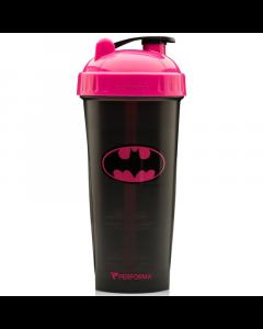 Hero Shaker Batgirl