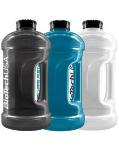 Biotech USA Gallon Water Jug