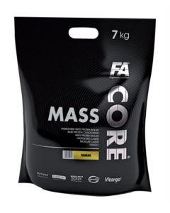 Fitness Authority - MassCORE - 7kg