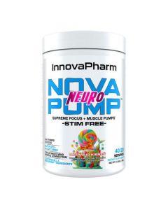 Innovapharm - Novapump Neuro