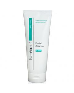 NeoStrata Facial Cleanser 200ml