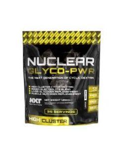 NXT Nutrition Nuclear Glyco-PWR 1.05kg