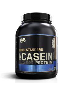 Optimum Nutrition 100% Casein - 1.81kg