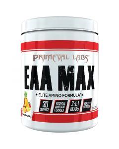 Primeval Labs EAA MAX 354g