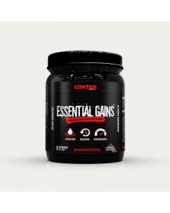 Conteh Sports - Essential Gains (Amino)