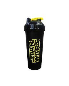 Hero Shaker Star Wars