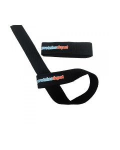 Performance Nutrition Plus - Weight Lifting Straps