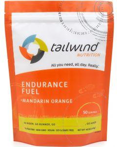 Tailwind Nutrition - Caffeine Free - 30 Serving